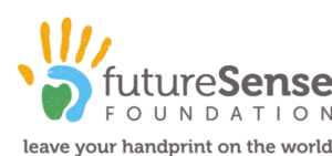 The FutureSense Foundation
