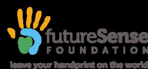 The FutureSense Foundation