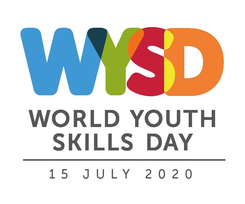 Reflecting on World Youth Skills Day